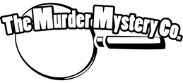 The Murder Mystery Company in St. Louis